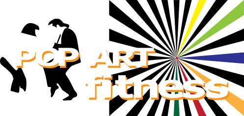 POPART Fitness